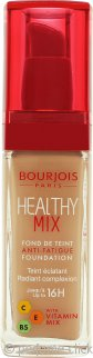 Bourjois Healthy Mix Serum Foundation 30ml - Light Beige