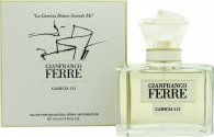 Gianfranco Ferre Camicia 113 Eau de Parfum 100ml Spray