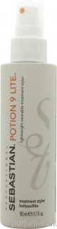 Sebastian Professional Potion 9 Lite Lightweight Wearable Treatment Styler 150ml