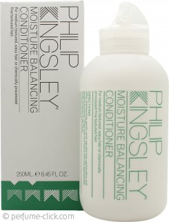 Philip Kingsley Moisture Balancing Conditioner 8.5oz (250ml)