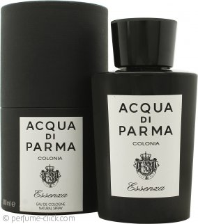 Acqua di Parma Colonia Essenza Eau de Cologne 6.1oz (180ml) Spray
