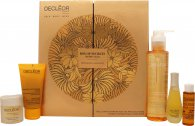 Decléor Box of Secrets Merry Oils Gift Set -  5 Pieces