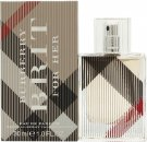 Burberry Brit Woman Eau de Parfum 1.0oz (30ml) Spray