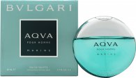 Bvlgari Aqva Marine Eau de Toilette 50ml Spray