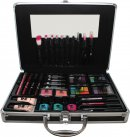Jigsaw Gift Set Perfect Colour Cosmetic Colour Case 32 Pieces