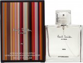 Paul Smith Extreme Aftershave 100ml Spray