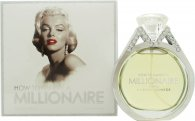 Marilyn Monroe How To Marry a Millionaire Eau de Parfum 100ml Spray