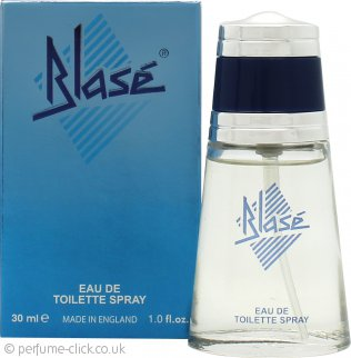 Eden Classics Blasé Eau de Toilette 30ml Spray