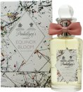 Penhaligon's Equinox Bloom Eau de Parfum 100ml Spray