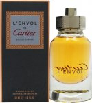 Cartier L'Envol de Cartier Eau de Parfum 50ml Spray
