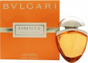 Bvlgari Omnia Indian Garnet Eau de Toilette 25ml Sprej
