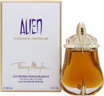 Thierry Mugler Alien Essence Absolue
