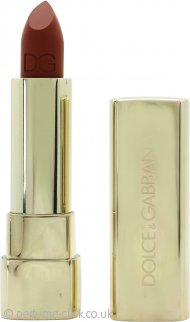 Dolce & Gabbana The Lipstick Classic Cream Lipstick 3.5g - 130 Honey