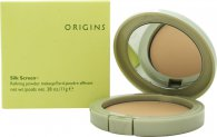 Origins Silk Screen Refining Powder Makeup 11g - 05 Camel