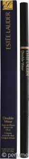 Estée Lauder Double Wear Stay-in-Place Brow Lift Duo 9g - 1 Highlight/Black Brown