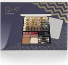 Q-KI Q-Palette - 65 Pieces