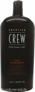 American Crew Daily Balsam 1000ml
