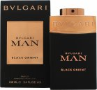 Bvlgari Black Orient Eau de Parfum 100ml Spray