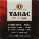 Mäurer & Wirtz Tabac Original Soap Recargable 125ml