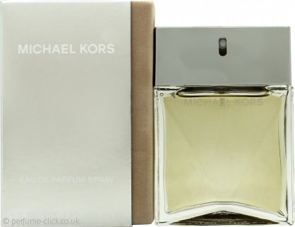 Michael Kors Michael Eau de Parfum 50ml Spray