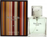 Paul Smith Extreme Eau de Toilette 50ml Spray
