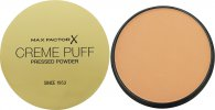 Max Factor Creme Puff Base 21g - #41 Beige Medio