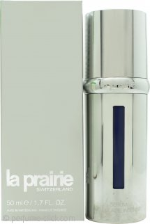 La Prairie Cellular Power Serum 1.7oz (50ml)
