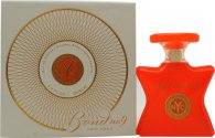 Bond No 9 Little Italy Eau de Parfum 100ml Spray