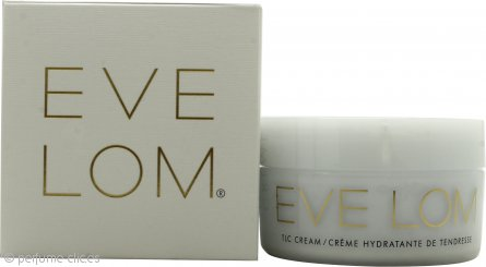 Eve Lom TLC Crema 50ml