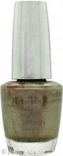 OPI Infinite Shine Nagellak 15ml - Glow The Extra Mile