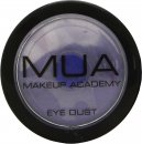 MUA Eye Dust Eyeshadow 1.5g - Shade 3