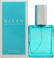 Clean Shower Fresh Eau de Parfum 30ml Spray