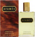 Aramis Aftershave 2.0oz (60ml) Splash