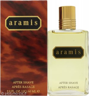Aramis Dopobarba 60ml Splash