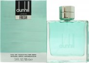 Dunhill Fresh Eau de Toilette 100ml Sprej