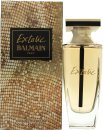 Balmain Extatic Eau de Parfum 3.0oz (90ml) Spray