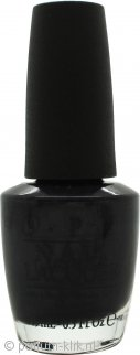 OPI New Orleans Collectie Nagellak 15ml - Light My Sapphire