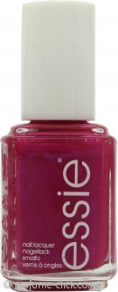 Essie Nail Polish 13.5ml - 418 Can't Filmfest