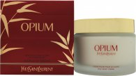 Yves Saint Laurent Opium Crema Corporal 200ml