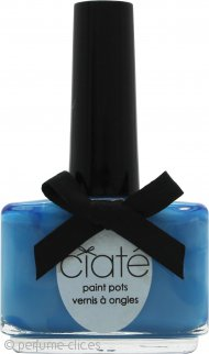 Ciaté The Paint Pot Esmalte de Uñas 13.5ml - Confetti Paint