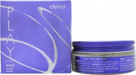 Clynol Play With Me Rocky Matt Gel  2.5oz (75ml)
