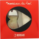 Morgan Morgan De Toi Gift Set 60ml EDT + 100ml Balsam do Ciała