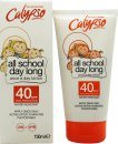 Calypso Once A Day LSF40 Kinder-Schutzlotion 150ml