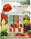 Malibu Gift Set 3 x Lip Care Balm SPF30 - MMT