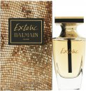 Balmain Extatic Eau de Parfum 60ml Spray