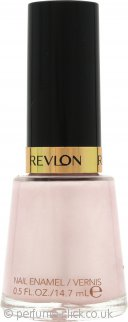 Revlon Nail Color Nail Polish 14.7ml - 970 Frostiest Pink