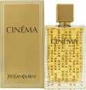 Yves Saint Laurent Cinema Eau de Parfum 50ml Spray