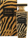Balmain Extatic Tiger Orchid Eau de Parfum 3.0oz (90ml) Spray