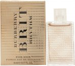 Burberry Brit Rhythm for Her Floral Eau de Toilette 5ml Vaporizador