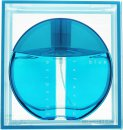 Paradiso Inferno Blue Eau De Toilette 100ml Spray